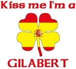 Gilabert Family