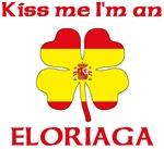 Eloriaga Family