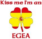 Egea Family