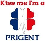 Prigent Family