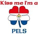 Pels Family