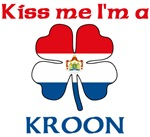 Kroon Family