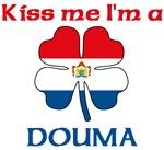 Douma Family