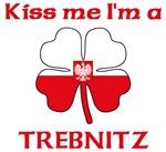 Trebnitz Family
