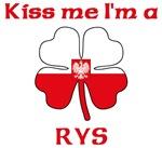 Rys Family