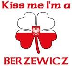 Berzewicz Family