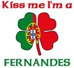 Fernandes Family