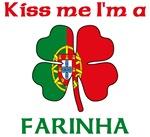Farinha Family