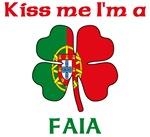 Faia Family
