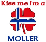 Moller Family