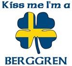 Berggren Family