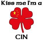 Cin Family