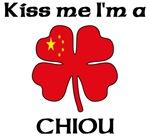 Chiou Family