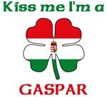 Gaspar Family