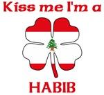 Habib Family