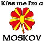 Moskov Family