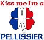 Pellissier Family