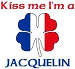 Jacquelin Family