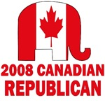 Canadian Republican