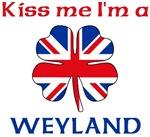 Weyland Family