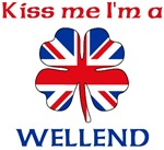 Wellend Family