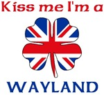 Wayland Family