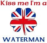 Waterman Family