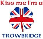 Trowbridge Family