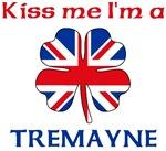 Tremayne Family
