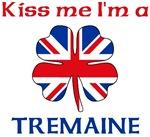 Tremaine Family