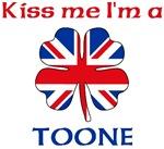 Toone Family