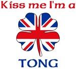 Tong Family