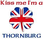 Thornburg Family