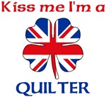 Quilter Family