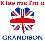 Grandison Family