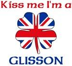 Glisson Family