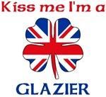 Glazier Family