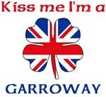 Garroway Family
