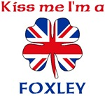 Foxley Family