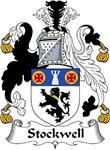 Stockwell Family Crest