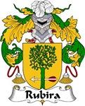 Rubira Family Crest