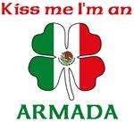Armada Family