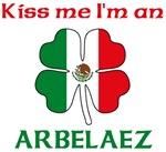 Arbelaez Family