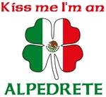 Alpedrete Family