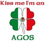 Agos Family