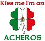 Acheros Family