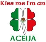 Aceija Family