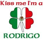 Rodrigo Family