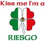Riesgo Family