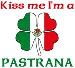 Pastrana Family